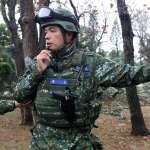 揭仲專欄:為什麼台灣需要採購M1A2戰車?