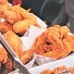 自己做炸雞都比不上速食店好吃?業者不說的「炸雞秘辛」大公開!原來麥脆雞是蒸熟的…