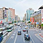 台北捷運房市「這一站」最具競爭力!內行人道出它周邊行情發燒的重要原因