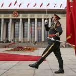 比GDP漲得還多!中國2019軍費上看1.2兆人民幣,約台灣14倍