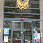 蘇振威觀點:新北板橋警察強制執行拖吊作業,隱含社會對警的期待