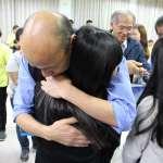 行銷高雄觀光 韓國瑜擬訂1124為禿頭節