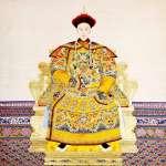 寄希望於光緒主政,所以珍妃必須死:《歷史的溫度》選摘(2)