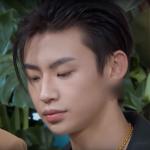戴耳環的男演員:中國網絡電視審查的又一目標