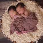 中國基因編輯寶寶出生後,現在怎麼了?專家透露「最佳處理法」!他的回答超令人不安…