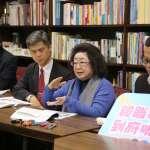 防止兒虐「罰不如教」 教育部推親職教育到府服務