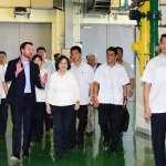 終於買到綠電!Google宣布在台完成全亞洲第一起再生能源交易