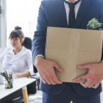 年後離職潮來襲 企業想留下好員工別忽略這3件事