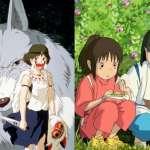 不同年齡看會有不同感觸!6部宮崎駿「經典動畫」長大之後才看懂這些深層意義…