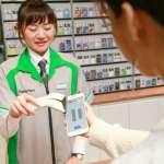 繳費、吃飯、收包裹,不能沒有超商!調查:台灣人3天去一趟、消費逾萬元