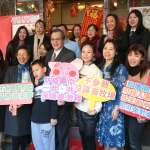吳典蓉專欄:台灣的民粹跟病毒一樣公平
