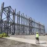 彰化外海的離岸風電大廠,以前竟然是挖石油的?四大歐洲綠能巨頭轉型之路