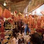 愛上台灣傳統年味,陸客鐵粉團又要衝了!業者揭年假陸客「特殊玩法」,和平常遊客超不同