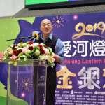 劉性仁觀點:國民黨走向將成為台灣未來重要的關鍵