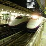 記取關西機場教訓》日本加強防災 重要鐵路車站推出中、日、英、韓4語廣播