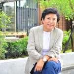 台中立委補選》藍軍沈智慧隔11年返立院 綠營王義川慘輸1.6萬票