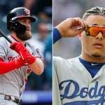 MLB》白襪將同時簽下哈波、馬查多?! 總管出面終結謠言