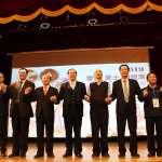「南台灣蓋長城圍起來也不會餓死」韓國瑜宣布:海霸王投資高雄80億