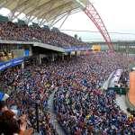 棒球》台韓澳若未晉級12強複賽 奧運資格需研議