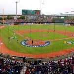 2020東奧棒球最終資格賽 中市府爭取洲際棒球場主辦