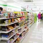 竟然有賣老鼠食物?7個讓日本人驚訝的台灣超商日常!還有1樣「神發明」日網友激推