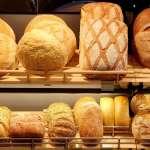 為何麵包價差會那麼大?業者透露3大「食安秘辛」!原來這樣買才能吃得安心…
