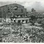 為何本來「喜迎祖國」的台灣人,228時會起身反抗國民政府?原來當年發生過這些事…