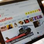 網路媒體裁員潮!廣告都被臉書、Google賺走,BuzzFeed與《哈芬頓郵報》裁員逾千人