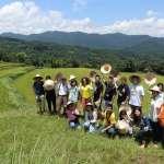 新北觀光局推出小鎮旅遊 帶動在地經濟起飛