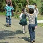 春節連假好去處!關渡自然公園推新年活動 屬豬、身分證D開頭都享優惠