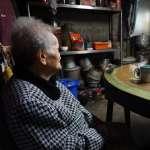 「只剩自己一人,不知道還能活多久」獨居長輩年夜飯小願望:有人還關心我,不是這社會沒人想理我