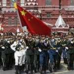 美國挑起的新冷戰!華為之爭中美對抗加劇 東西方將共存還是全面開戰?