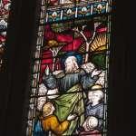 明清傳教士怎麼說服中國人信耶穌?學者揭露他們「聰明話術」!儒家故事竟也能用來談基督