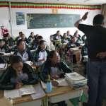 藏族兒童不准學藏語!人權組織呼籲:中國當局應立即解除無理禁令
