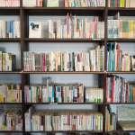 最新台灣圖書出版趨勢報告出爐:台灣人均出版量傲視國際!