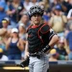 MLB》紅人、馬林魚談瑞爾穆托交易 當中牽涉百大新秀