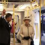 天佑女王!面臨「無協議脫歐」風暴威脅 英國政府為王室成員制定秘密撤離計畫