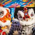 過年不是「中國人」的專利!雪梨市政府將「中國新年」慶典更名為「農曆新年節」