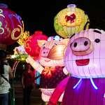 很敏感!今年是農曆「豬年」……穆斯林國家的華人如何慶祝?