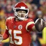 NFL》愛國者將完成二連霸? 賭城看好下屆冠軍另有其人