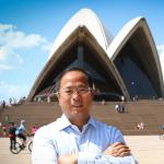澳洲拒絕入籍申請、撤銷永久居留權 中國富商黃向墨痛罵:待成長的「巨嬰」