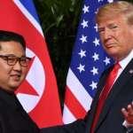 川普與金正恩再相見,能否實現「朝鮮半島完全無核化」?看懂第二次川金會的關鍵挑戰