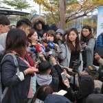 華航勞資協商破裂 機師持續罷工