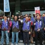 風評:罷工是他們的權利,疲勞飛行却不是他們的義務