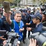 華航內訌勞資爭執工時定義 機師罷工陷僵局