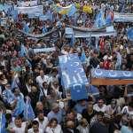 不再對新疆「再教育營」噤聲》「這是一場人性重大恥辱」土耳其痛斥中國迫害百萬維吾爾人