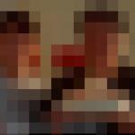 觀點投書:嫌犯畫面打馬賽克的利弊