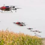 無人機是電子商務送達服務的成敗關鍵嗎?