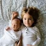四胎化政策?!匈牙利總理鼓勵生育:婦女拚到4胎以上,終身免繳所得稅!