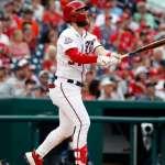 MLB》棒球季來臨!《紐郵》挑選年度50大具吸引力棒球人(野手篇)